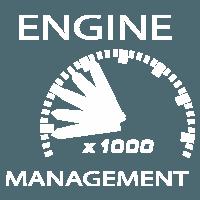Интеллектуальный автоматический запуск двигателя