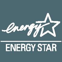 Высокая энергоэкономичность