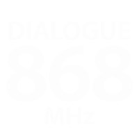 Многоканальный RFM-интерфейс на 868 MHz