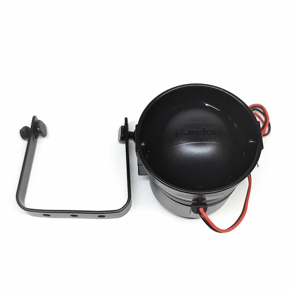 Сирена неавтономная Pandora DS-730