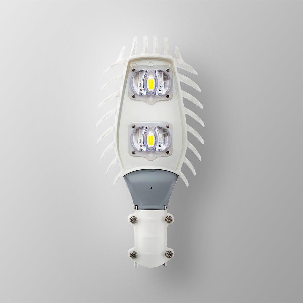 Уличный светильник Pandora LED 520