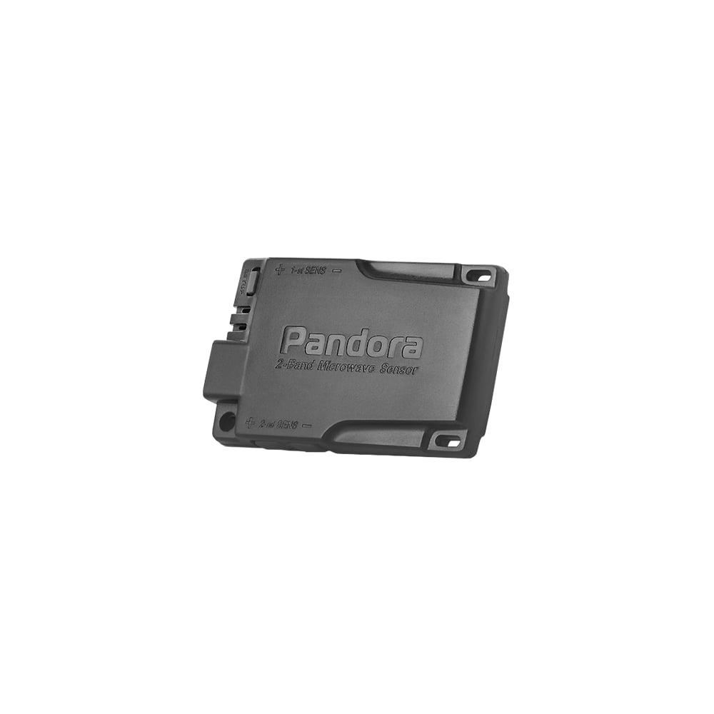 Двухуровневый датчик объема Pandora VS-22d