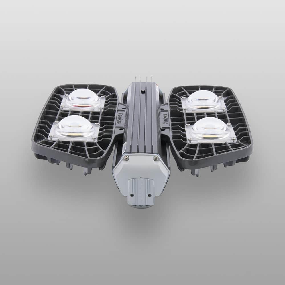 Промышленный светильник Pandora LED 505