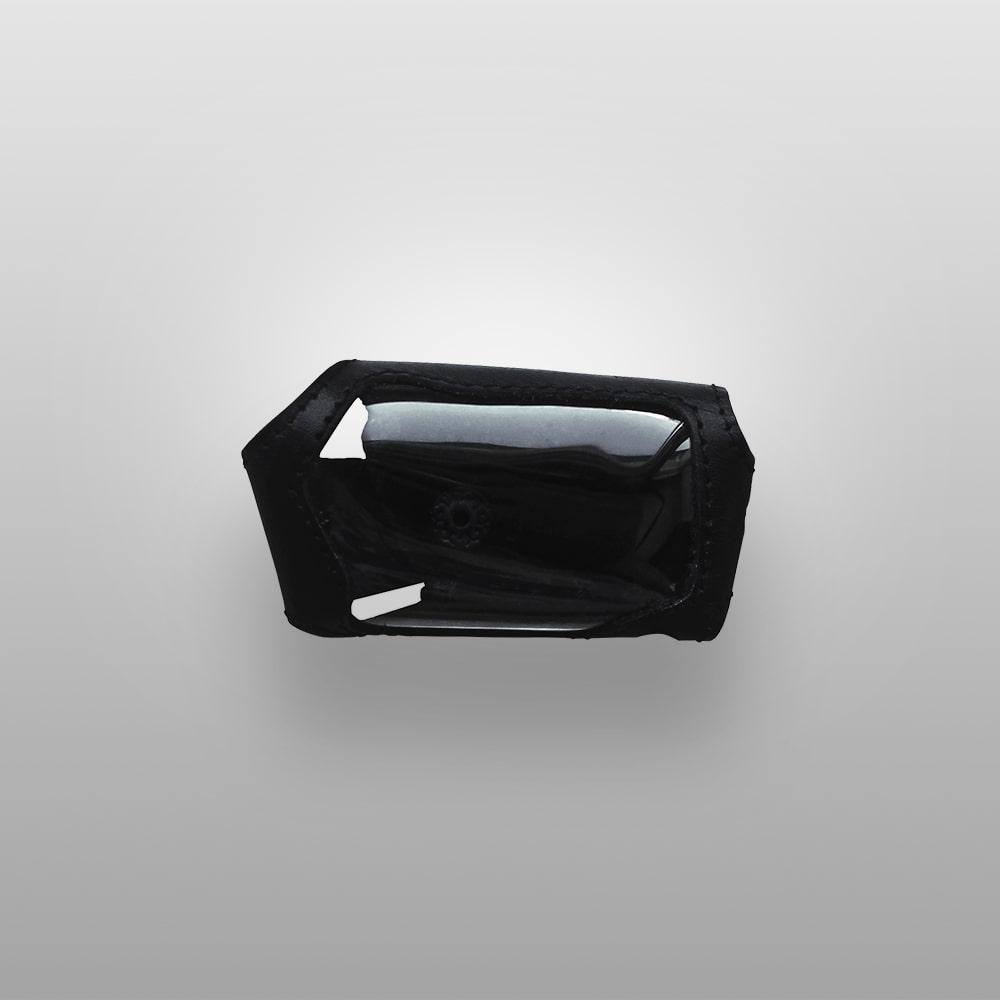 Чехол для брелока LCD DXL 700/705/707