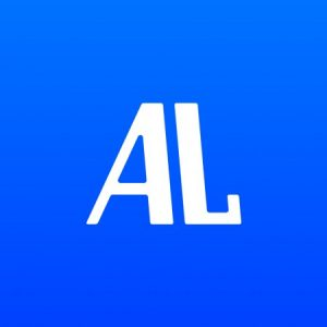 Фотография профиля Автолюкс