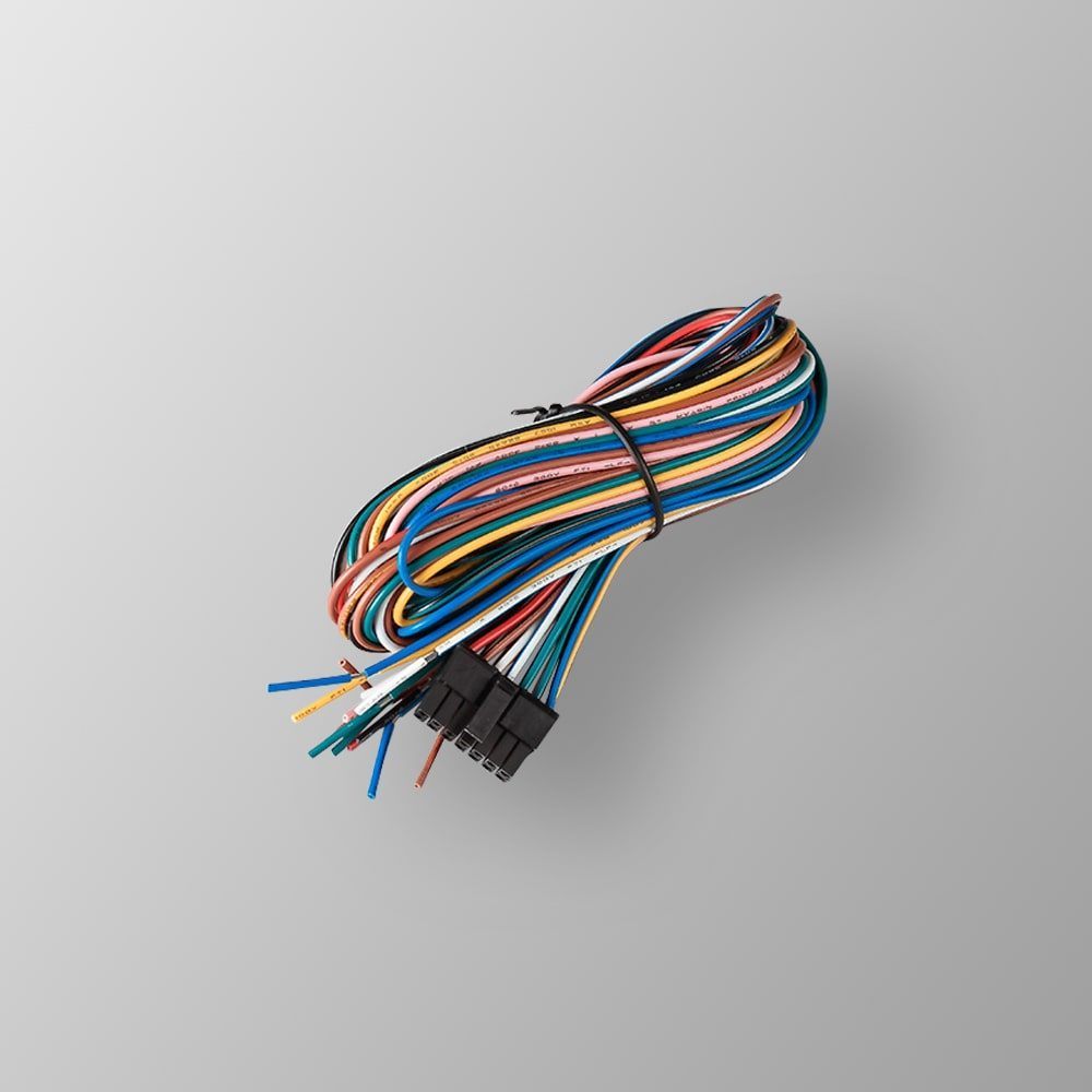 Дополнительный кабель DXL