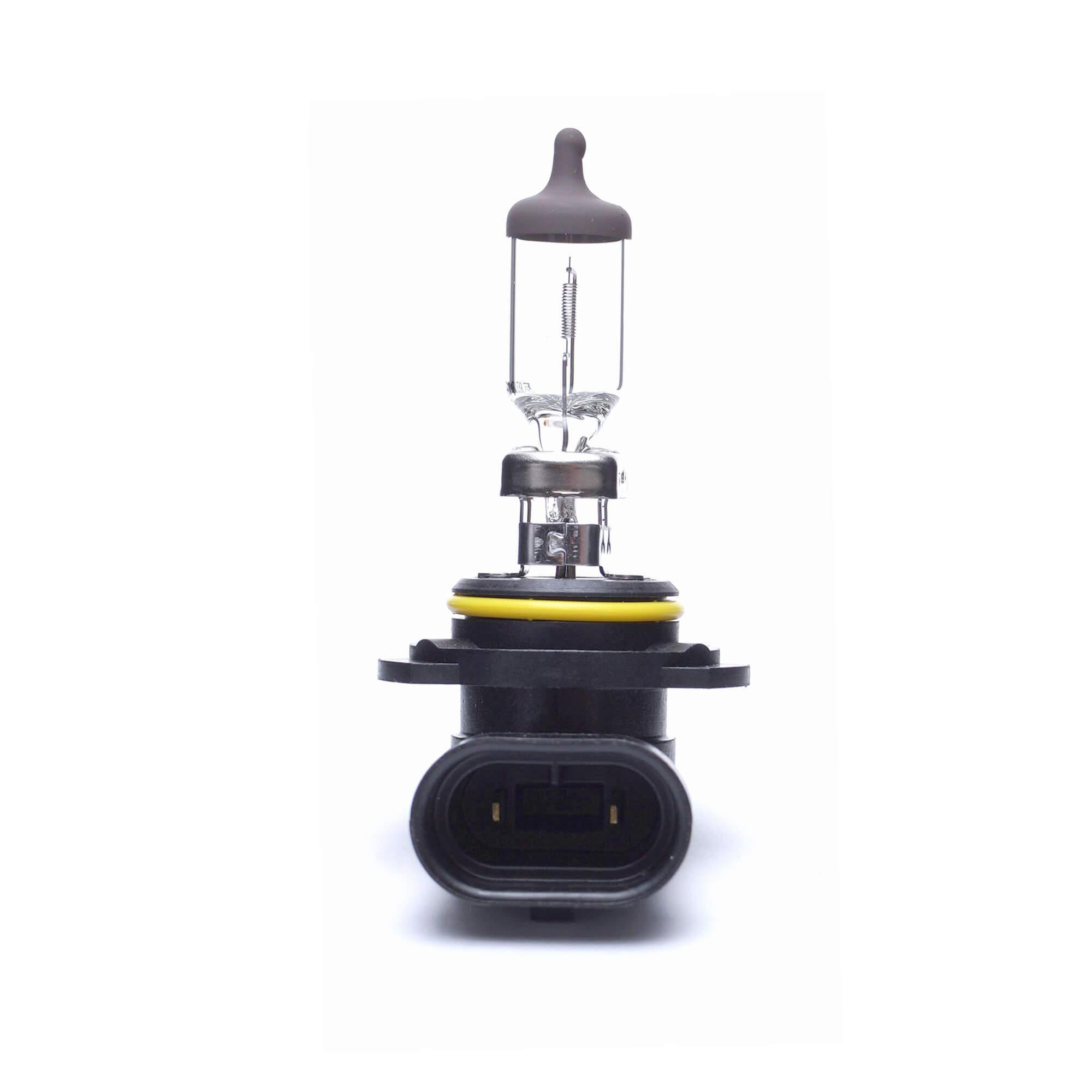 Галогенная лампа Osram HB4-12-51