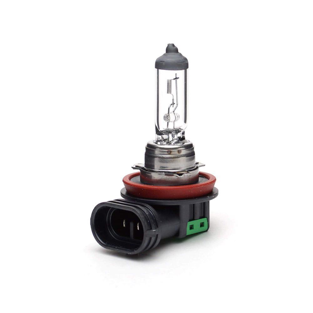 Галогенная лампа Philips H11-12-55 LONGLIFE ECO VISION