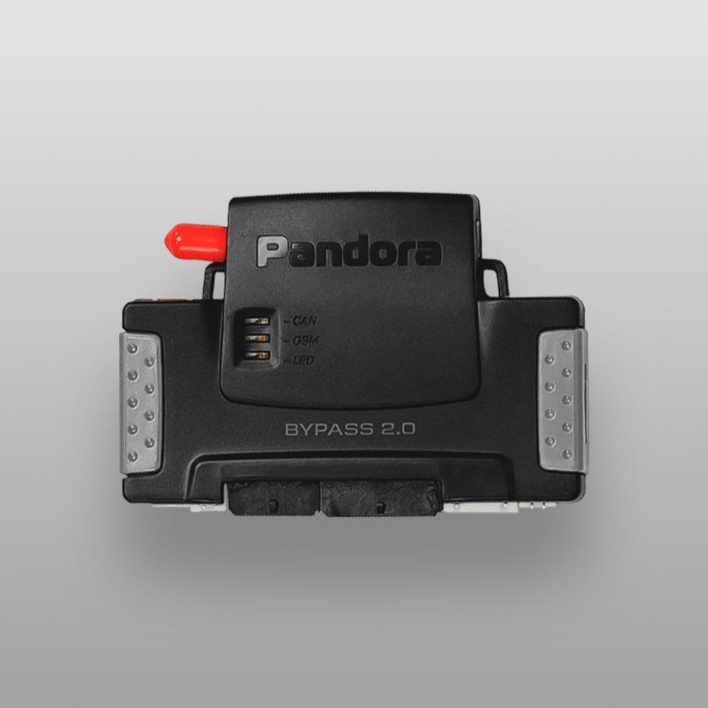 Основной блок DXL 5100 PRO
