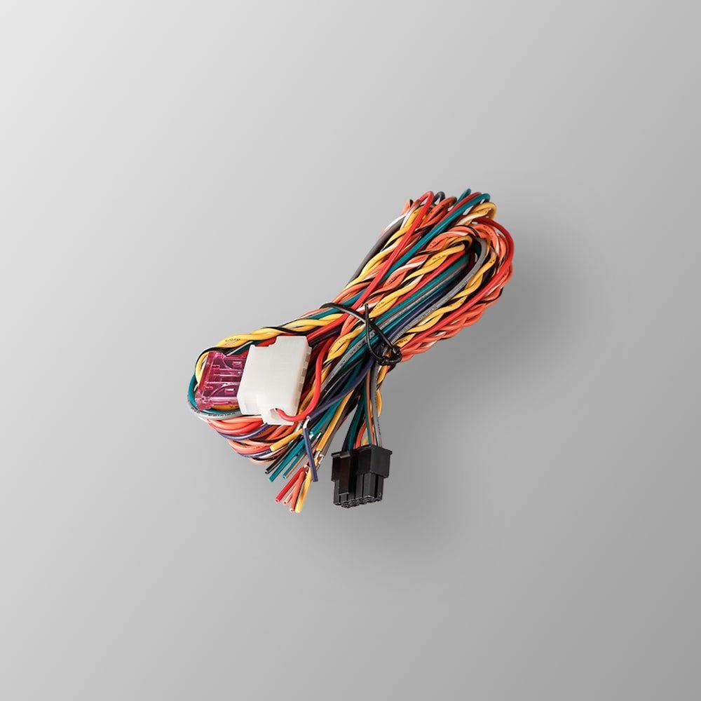 Основной кабель DXL 3900/3920/3945/3970/5000 PRO