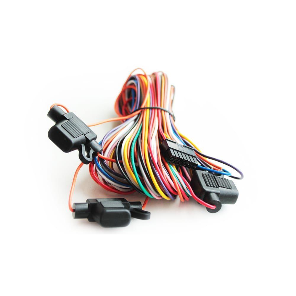 Основной кабель DXL 4200