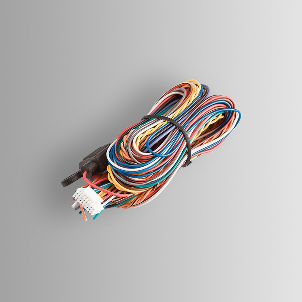 Основной кабель X-1000/Х-1100