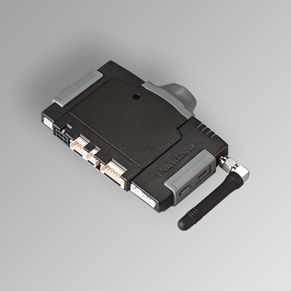 Основной блок DXL 4910L