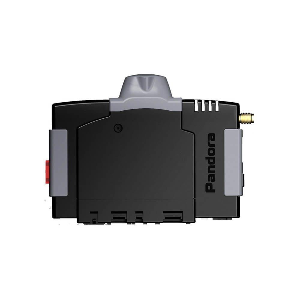 Основной блок DXL 4970