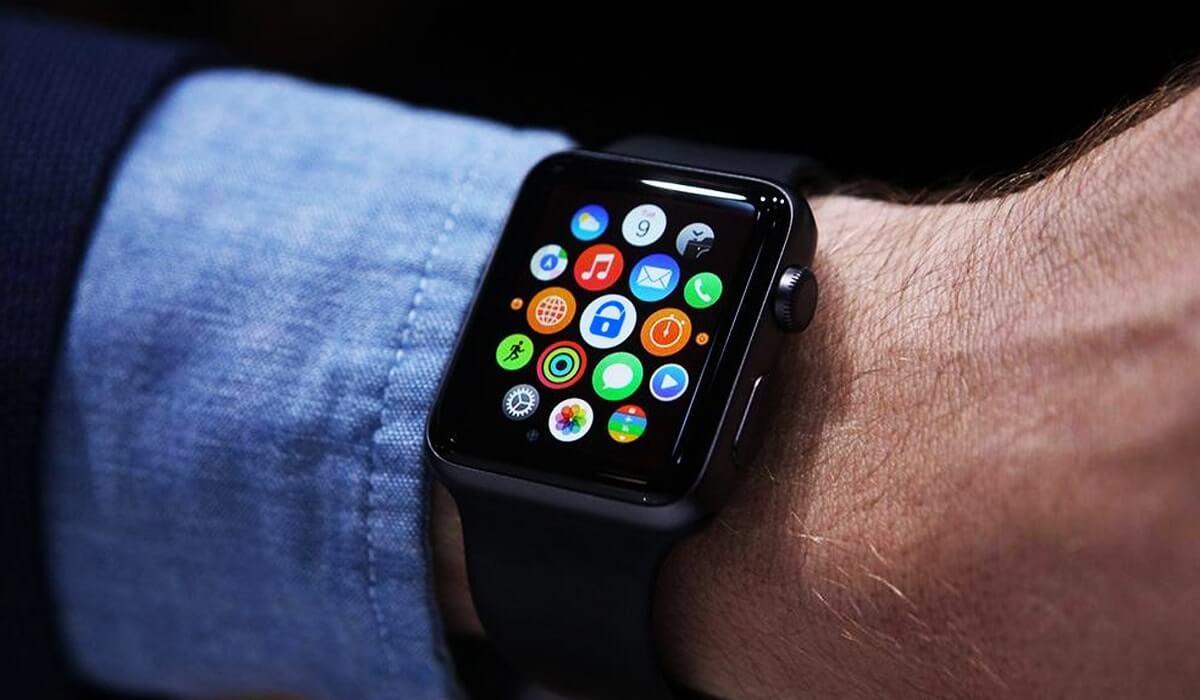 Приложение Pandora Pro на iOS звание лидера на рынке car security