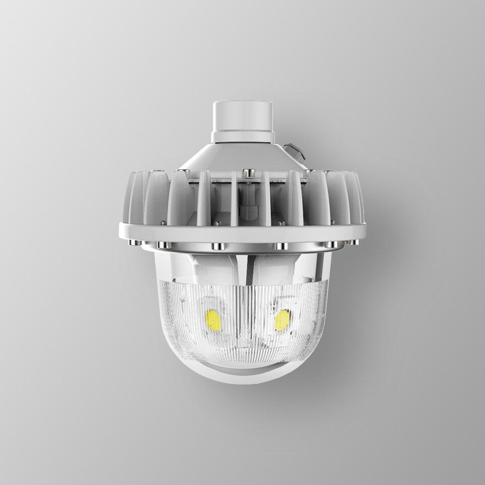 Промышленный светильник Pandora LED 040E-30