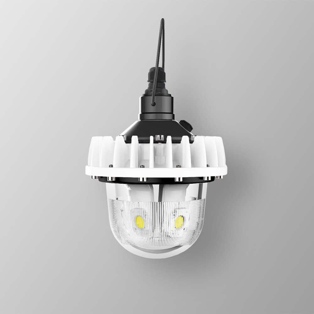 Промышленный светильник Pandora LED 040ES-30