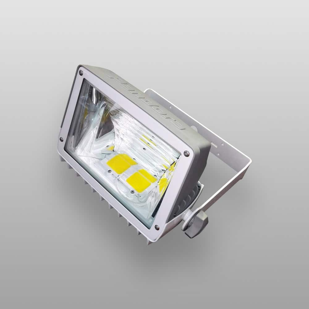Прожектор Pandora LED 820AS-70