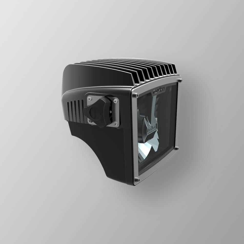 Прожектор Pandora LED 820E-70