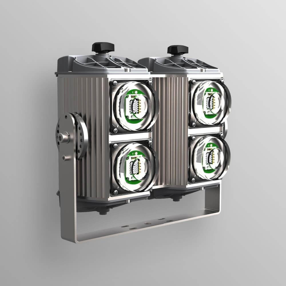Прожектор Pandora LED 835E-240