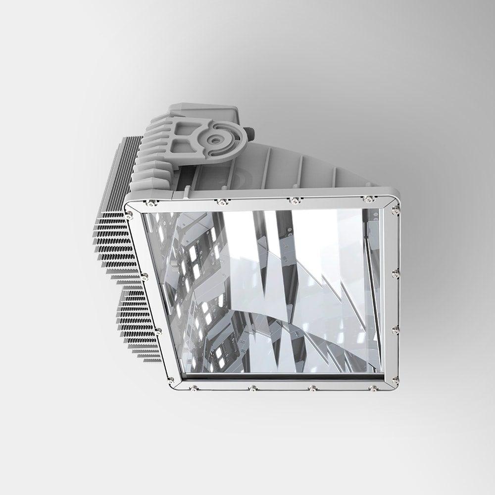 Прожектор светодиодный Pandora LED 870AS-240