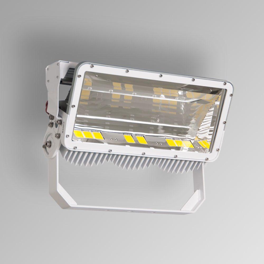 Прожектор Pandora LED 890AS-400