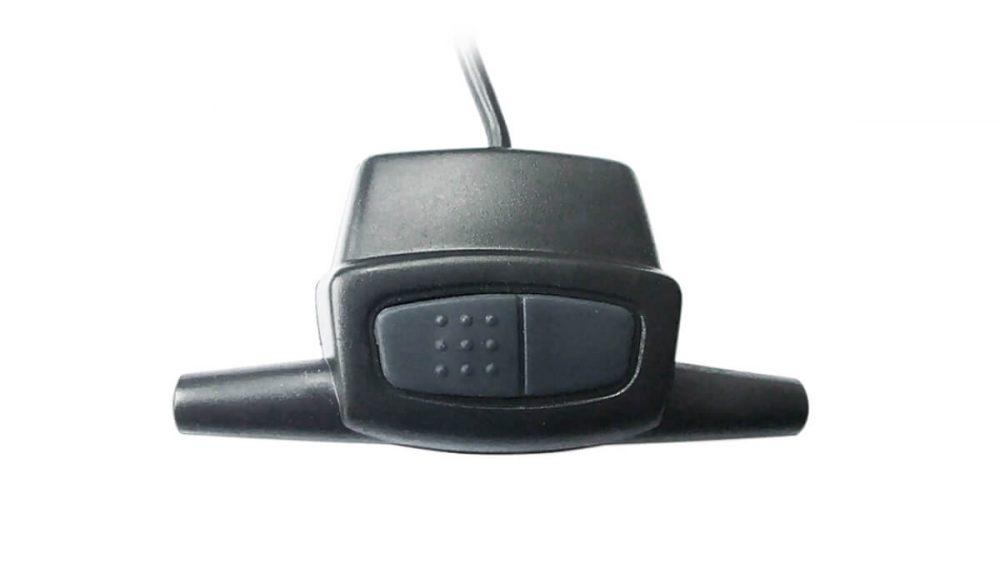 RF Модуль DXL 3210/3500/3700/3250/3290