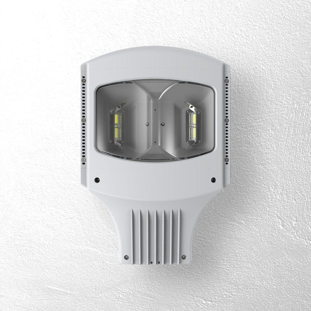 Уличный светильник Pandora LED 235ANG-240