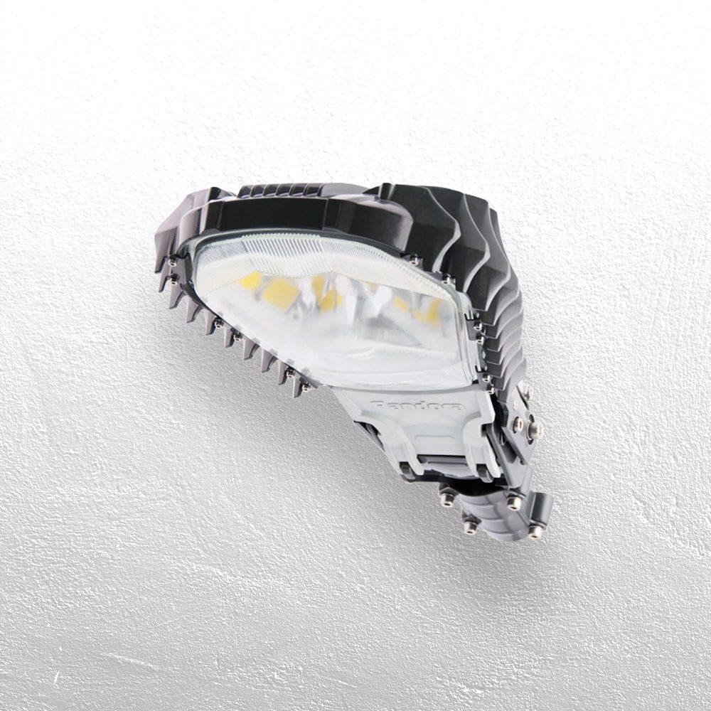 Уличный светильник Pandora LED 245E-160