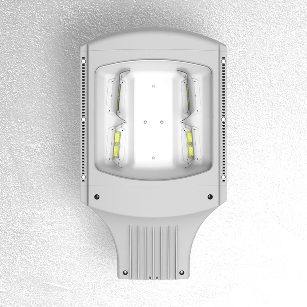 Уличный светильник Pandora LED 275AEG-400