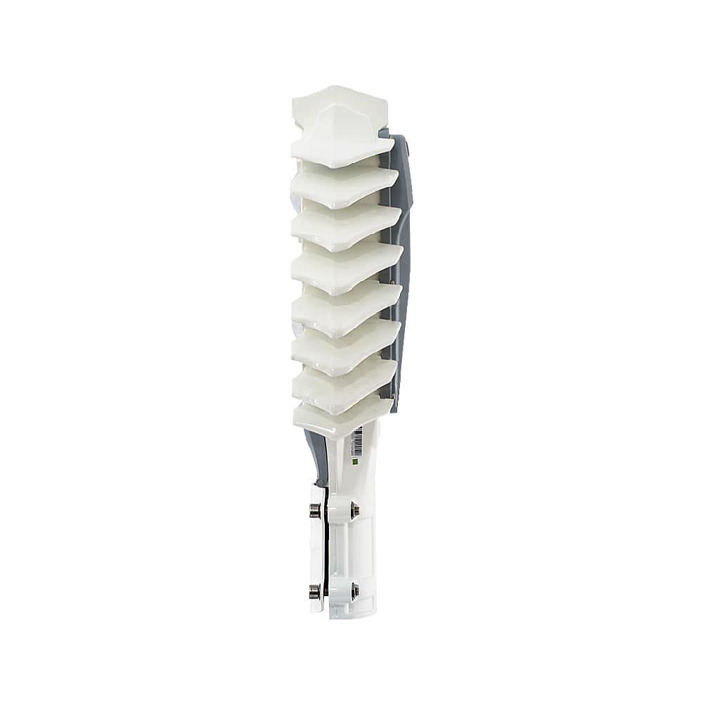 Уличный светодиодный светильник Pandora LED 520