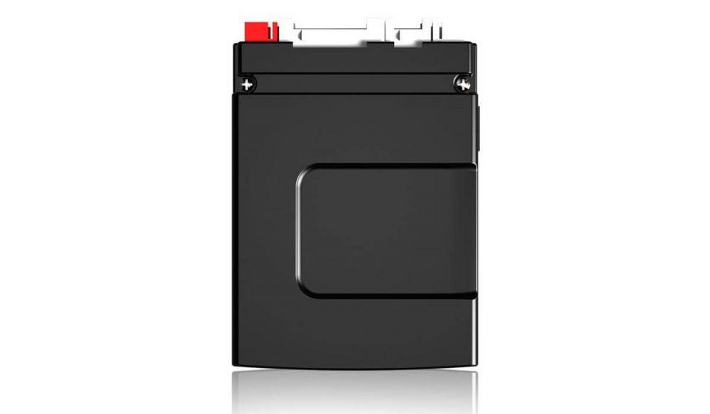 Основной блок X-1100 с карточкой MASTER-PIN