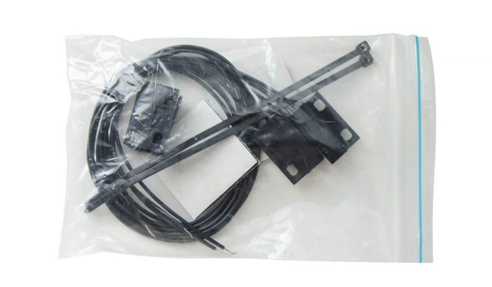 ЗИП крепежа DXL 4200